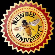 NewBee University