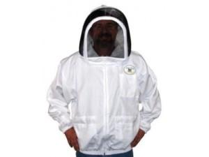 Credit (Illistration): Kelley Beekeeping